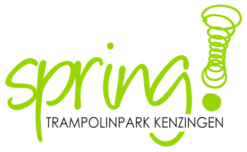 Spring! Trampolinpark